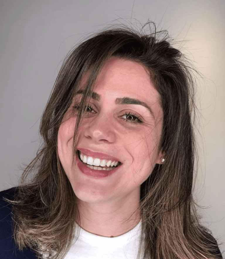 Laura Turqueto