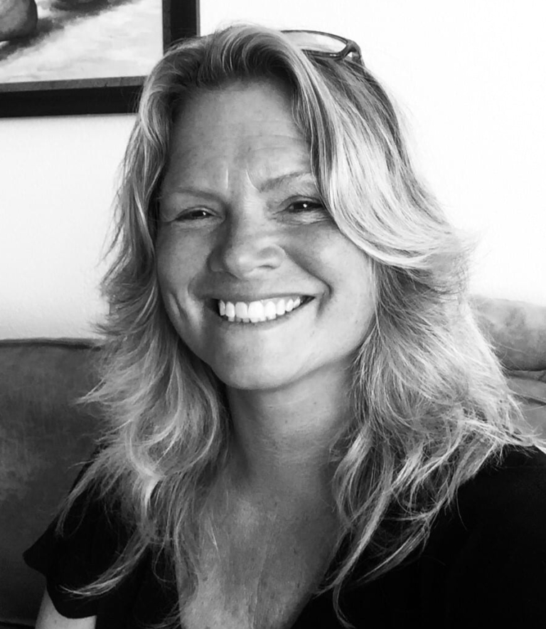 Sandra Bruinse