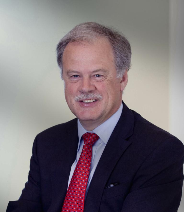 Pierre-Louis van Hedel